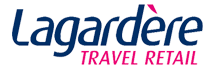 Lagardére Travel Retail a.s., Beroun