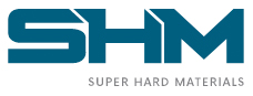 Šumperská společnost SHM, s.r.o.