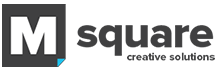 M square creative solutions