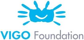 Vigo Foundation