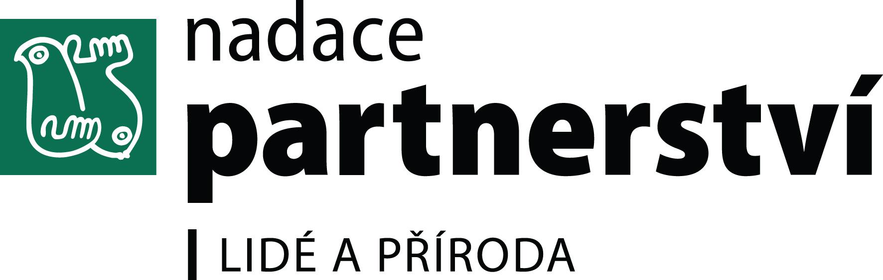 Nadace partnerství